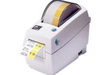 4 возможности сэкономить на покупке принтера этикеток.