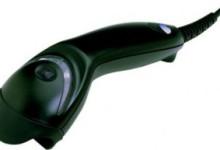 Сканер штрих кодов Metrologic MS5145 Eclipse