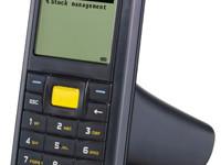 Терминал Cipher 8200L 4Mb